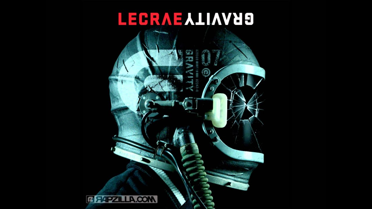 lecrae gravity track list - 1280×720