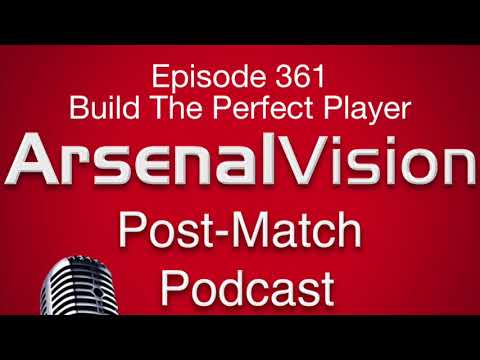 Arsenal paid Aubameyang handsomely to deliver in defining ...
