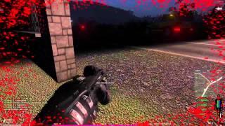 NUEVAMENTE BAJO LA LEY | ARMA 3 POP LIFE 2.0 - En Directo