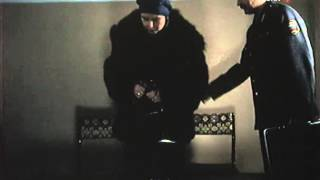 """Фитиль """"Для вас, женщины!"""" (2001) смотреть онлайн"""