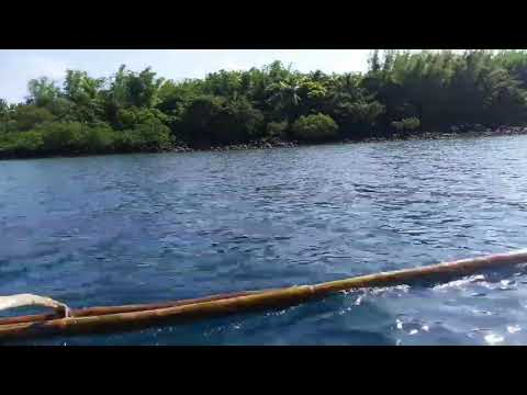 Suguicay Island Bulalacao Oriental Mindoro
