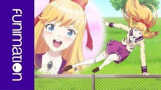 Anime-Gataris - Official Clip - Do You Like Anime
