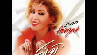 Mahasti - Love Songs | مهستی - آهنگهای عاشقانه