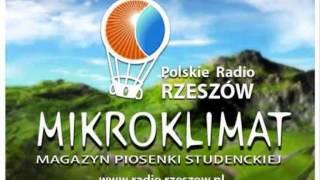 Mikroklimat 263 piosenki do tekstów Andrzeja Waligórskiego