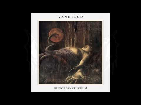 Vanhelgd - Profaned is the Blood of the Covenant Mp3