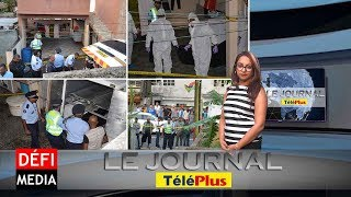Toute l'actualité de l'île Maurice en direct:live news, politique, ...
