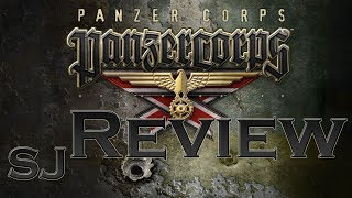 Panzercorps | Review