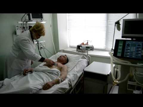 Работа гардеробщик в больнице москва
