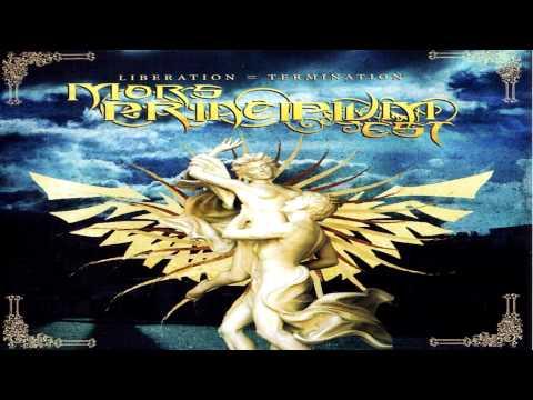 Mors Principium Est - Liberation = Termination (Full-Album HD) (2007)