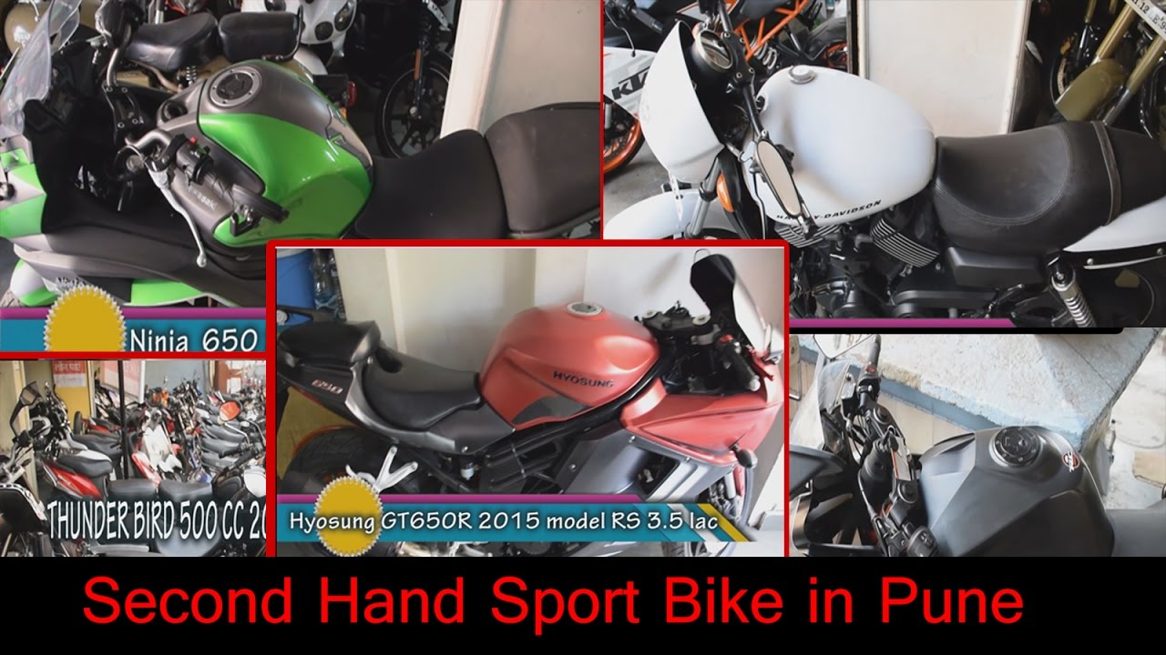 second hand sport bike in cheap price at pune best place to buy second hand sport bike in pune. Black Bedroom Furniture Sets. Home Design Ideas