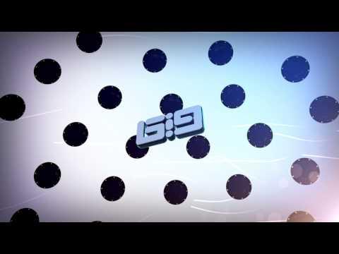 Fresh*DJ's feat Aggz - Nasty Girl (Teaser Promo)