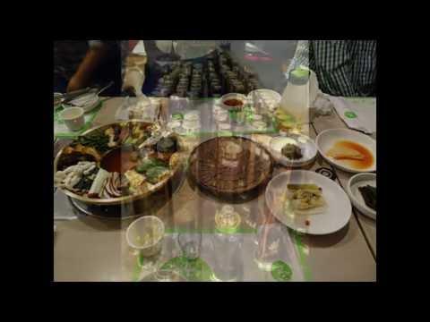 Stories of Eco-Gastronomy: Torino