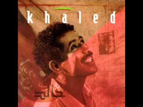 Cheb Khaled   Didi Original
