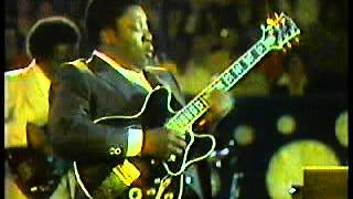 Video the best bb king solo . sweet little angel download MP3, 3GP, MP4, WEBM, AVI, FLV Juli 2018