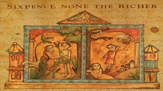Download Sixpence None The Richer ‎– Sixpence None The Richer  - Album Full MP3 song and Music Video