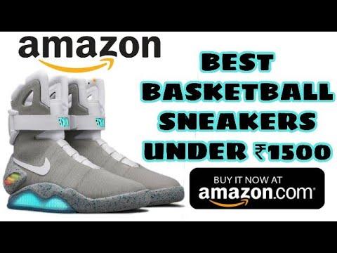 best shoes under 1500