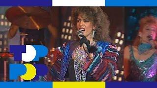 Sheila E - The Belle Of St. Mark • TopPop