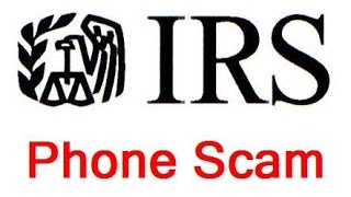 Licensed Attorney Takes On IRS Phone Scammer thumbnail