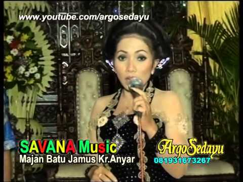 Savana Dangdut Reggae Renco