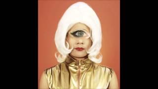 Hira§ - Back On Earth (Trigger Mix) (High Quality)
