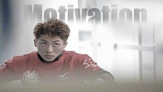 Best Boxing Motivation 2020 - Naoya Inoue - Training motivation
