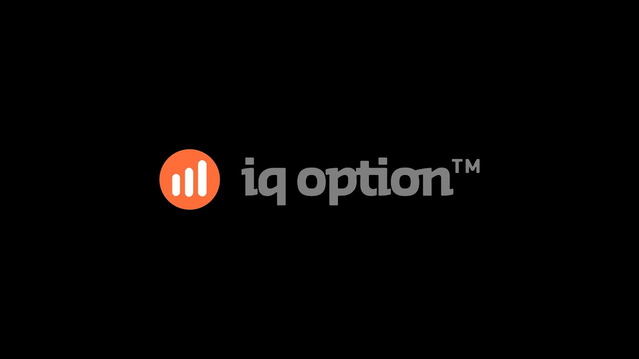 IQ Option Vs Imperial Options Le Opzioni Binarie Recensioni Negative Italia