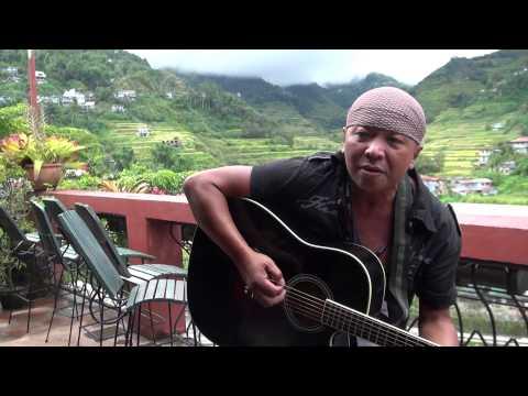 Philippines 2012 - part #1