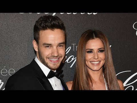 "Liam Payne SLAYS Cover of Zedd's ""The Middle"" & Teases Cheryl's New Music Mp3"
