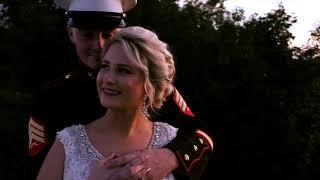 Lancaster Wedding Highlights