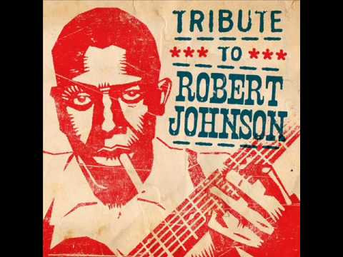 Tribute To Robert Johnson
