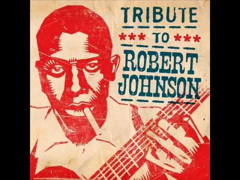 Tribute To Robert Johnson