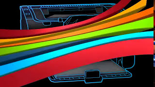 How to intall HP LaserJet Pro P1606dn Printer