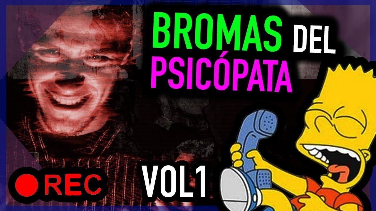 Anda Ya - Varias bromas en Bromas y parodias en mp3(12/03 ...