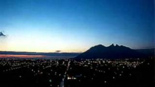 Los Alegres de Teran Nocturno a Rosario