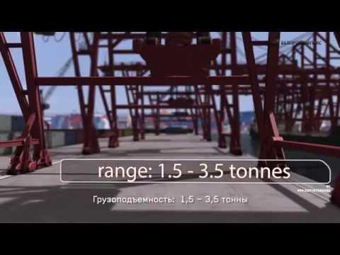 Вилочный погрузчик Toyota Tonero до 3,5 тонн. Дизельные и газ бензиновые.