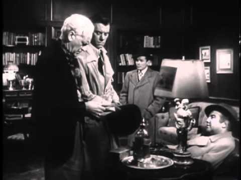 All the King's Men (1949) Trailer
