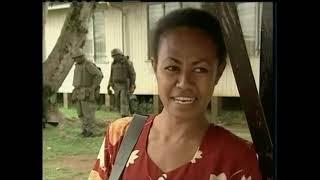 Fiji 2006 coup