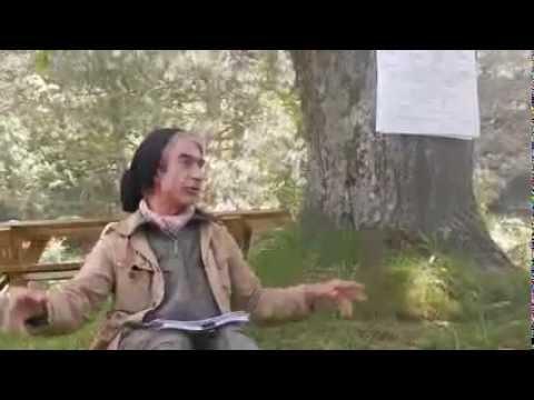 Permakultura Video 4 Stara Planina Srbija
