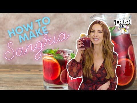 how-to-make-a-delicious-sangria-ft.-amanda-mertz