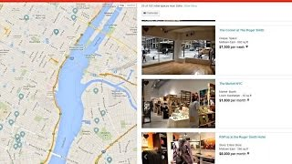 Storefront: The Easiest Way to Rent Retail Space in NYC!