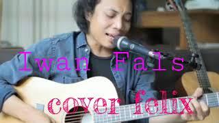 Download Iwan fals-yang terlupakan-cover felix