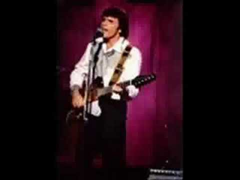 del shannon little town flirt youtube Toggle navigation lyrics youtube repeat: little town flirt - del shannon 15 kings of rock 'n' roll - legends in concert onemediamusic.