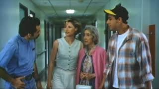 Happy Gilmore Deleted Scene Nursing Home