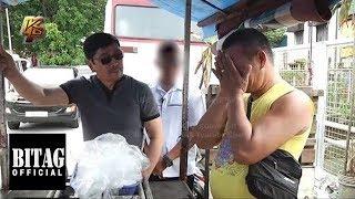 Balasubas na Eat Bulaga Sugod Bahay winner! (Part 2)