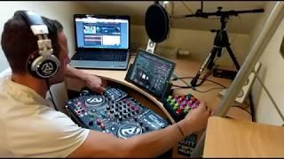 VirtualDJ Radio - ClubZone - Live and direct with DJ Chilles screenshot 1