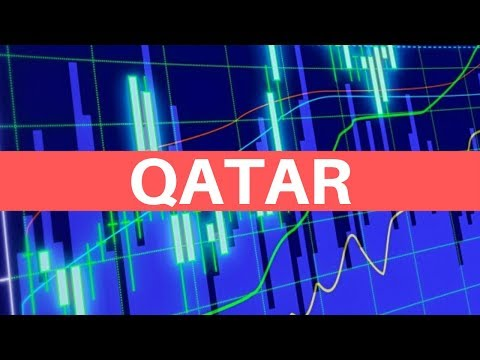 Best Binary Options Brokers In Qatar 2020 (Beginners Guide) - FxBeginner.Net