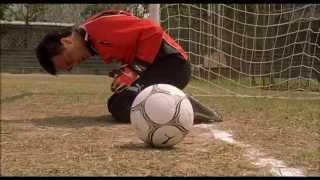 Video Shaolin soccer montage Stephen Chow download MP3, 3GP, MP4, WEBM, AVI, FLV April 2018