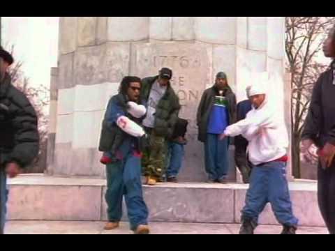 Boot Camp Clik - Headz R Ready (Official Music Video)
