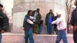 Boot Camp Clik - Headz R Ready (Official Music Video)