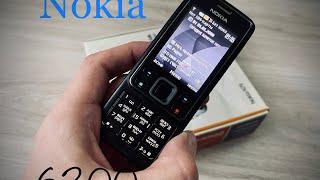 Nokia 6300 в 2021 году
